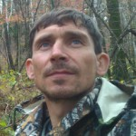 Рисунок профиля (Евгений Розе)