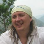 Картинка профиля Дмитрий